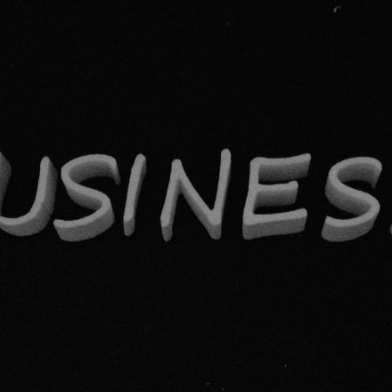 Business - 4