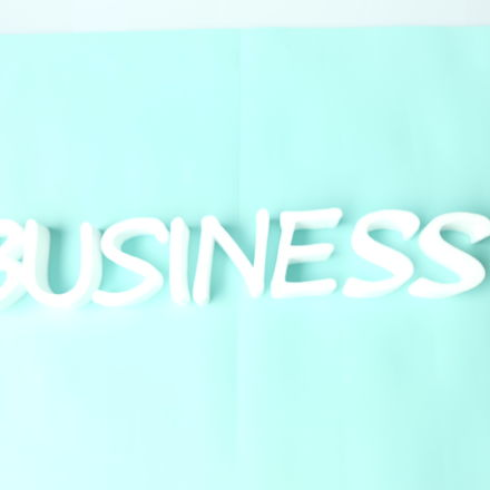 Business - 3